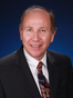 Endwell Corporate / Incorporation Lawyer Howard Marc Rittberg
