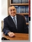 Attorney Philip C. Pinsky