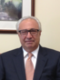 White Plains  Lawyer Peter E. Tangredi