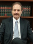 New York Workers' Compensation Lawyer Ralph Morrison Kirk
