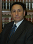 Freeport Personal Injury Lawyer Stuart Terence Spitzer