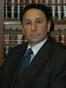 Rockville Centre Criminal Defense Attorney Stuart Terence Spitzer