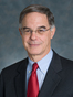 New York County Securities Offerings Lawyer Gregory L. Diskant