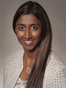 Los Angeles Contracts / Agreements Lawyer Kalpana Srinivasan