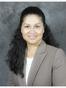 Mcallen Litigation Lawyer Minerva Inez Zamora