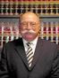 Jericho Insurance Law Lawyer Jacob Noah Schwartz