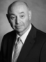 New York Corporate / Incorporation Lawyer Stephen B. Wexler