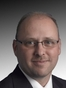 Wesley Hills Tax Lawyer Howard Mann