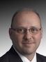 Thiells Tax Lawyer Howard Mann