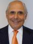 New York Divorce / Separation Lawyer Bernard Gerald Post