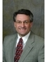 Hauppauge Insurance Law Lawyer Brian Brown