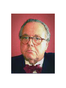 Brooklyn Estate Planning Attorney Louis R. Rosenthal