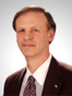 New York Trusts Attorney Joel M. Rudell