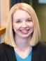 Fort Worth Guardianship Law Attorney Aimee Lynn Van Winkle Stone
