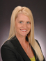 Frisco Car / Auto Accident Lawyer Amy Kathryn Vandeloo