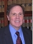 Mount Vernon Real Estate Attorney Peter Paul Zeltner