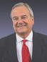 Santa Ana Wrongful Termination Lawyer Andrew J. Pyka
