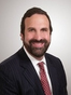 Jericho Intellectual Property Law Attorney Robert Katz