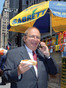 Roslyn Heights Tax Lawyer Saul Edelstein