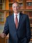 Albany Civil Rights Attorney Scott Norris Fein