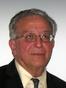 New York Patent Application Attorney Joseph John Catanzaro