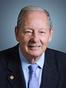 Binghamton Litigation Lawyer Richard B. Long