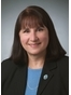 Rochester Construction / Development Lawyer Mary Ann Hyland