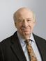 East Elmhurst General Practice Lawyer Robert Max Kaufman