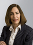 New York Gaming Law Attorney Wendy Jo Schriber