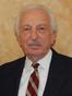 Nassau County Insurance Law Lawyer Manfred Ohrenstein