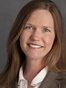 Dallas General Practice Lawyer Amanda Dacia Sotak