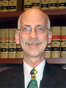 King County Debt Collection Attorney John L. Loesch