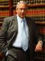 Roosevelt Alimony Lawyer Leslie Martin