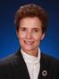 Binghamton Adoption Lawyer Sharon Lee Dyer
