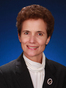 Broome County  Sharon Lee Dyer