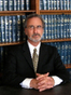 Oakland Contracts / Agreements Lawyer Martin Thomas Snyder