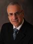 Muttontown Intellectual Property Law Attorney Barry Rubin