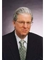 Albany Elder Law Lawyer Terrance P. Christenson