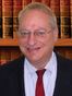 Mineola Advertising Lawyer Murray Dienner Schwartz