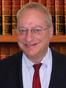 North Bellmore Advertising Lawyer Murray Dienner Schwartz