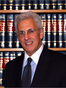 White Plains Elder Law Attorney Irving Oliver Farber