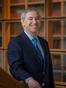 Albany Land Use / Zoning Attorney Daniel Arthur Ruzow