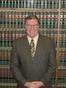 Saratoga County Speeding / Traffic Ticket Lawyer John T. Sullivan