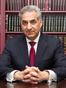 Hempstead Divorce / Separation Lawyer Gilbert L. Balanoff