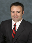 Austin Telecommunications Law Attorney Sky Andrew Scherer