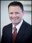 Lindenhurst Trusts Attorney Willis B. Carman Jr.