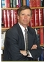New York Criminal Defense Lawyer Stephen L. Kunken