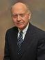 Suffolk County Partnership Attorney William Watson Esseks