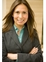 Dallas County Admiralty / Maritime Attorney Kristina M. Oropeza