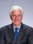 Nassau County Construction / Development Lawyer Robert Vincent Guido